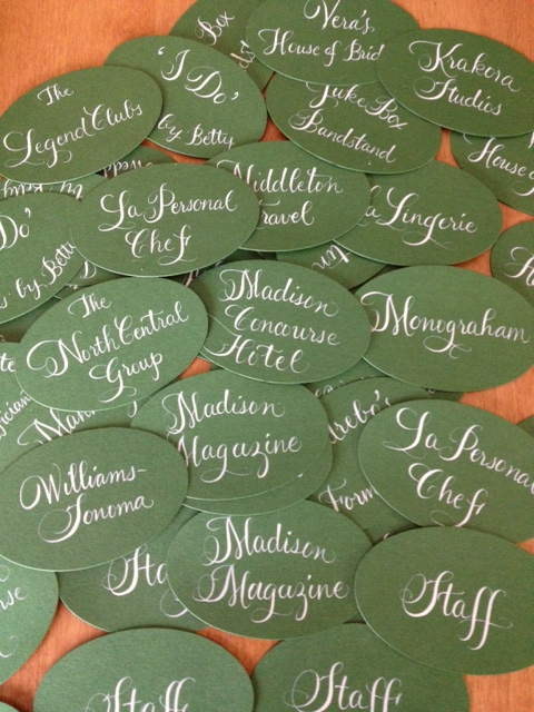 overture name tags