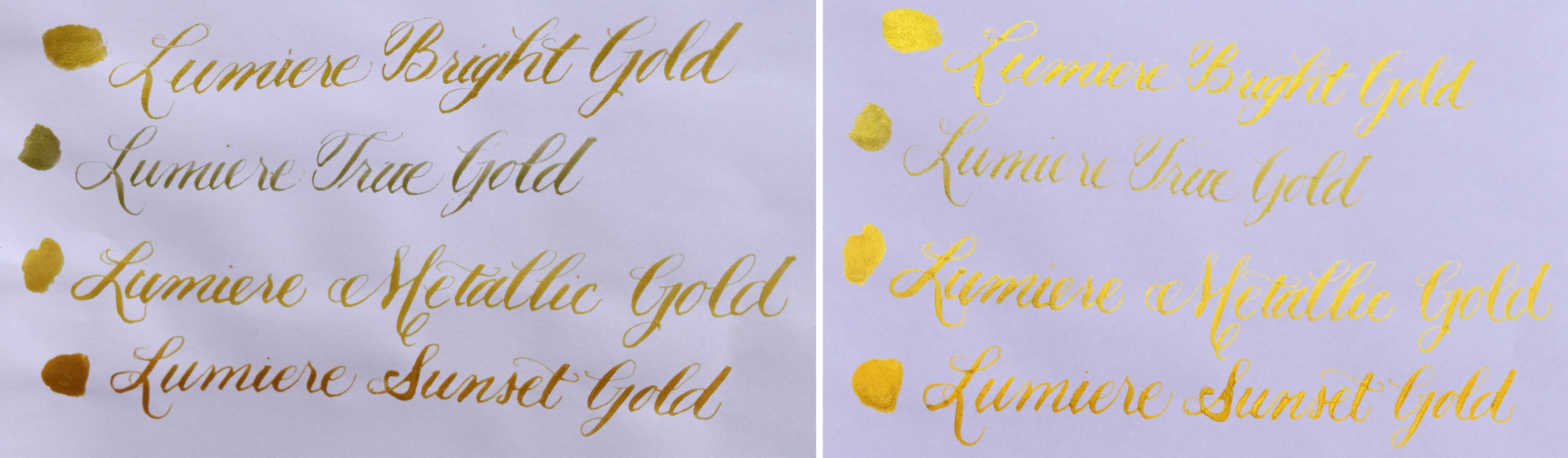 gold side by side5