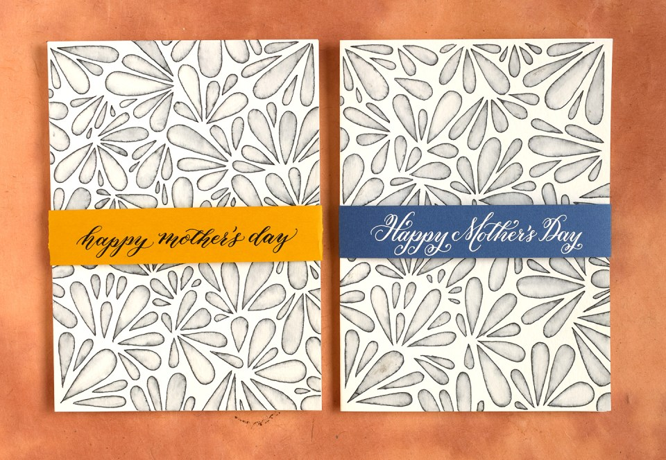 1diy_mothers_day_card-20-of-25